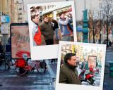 2008-Feb-4 Collage