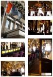 2008-Feb-2 Hotel-American