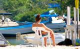 Puerto Vallarta - Karen Kefauver - 07.jpg