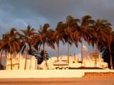 Puerto Vallarta - Karen Kefauver - 18.jpg