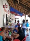Puerto Vallarta - Karen Kefauver - 36.jpg
