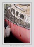 Boats 18 (Mortagne sur Gironde)