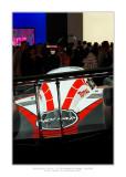 Mondial de l'Automobile 2008 - Paris 6