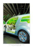Mondial de l'Automobile 2008 - Paris 11