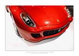 Mondial de l'Automobile 2008 - Paris 26