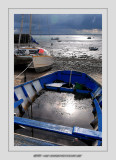 Boats 19 (Cancale)
