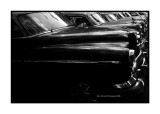 1950's row, La Habana