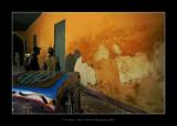 La Habana 82
