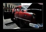 La Habana 84