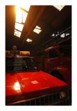 Musée de l'Automobile Reims 1