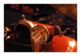 Musée de l'Automobile Reims 5
