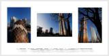 Les tours Aillaud - Nanterre