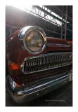 Musée de l'Automobile Reims 9