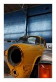 Musée de l'Automobile Reims 13
