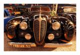Musée de l'Automobile Reims 17