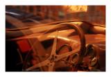 Musée de l'Automobile Reims 19