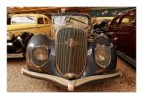 Musée de l'Automobile Reims 21