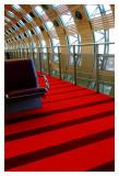My Airports Wanderings 36