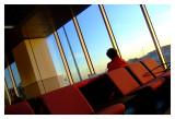 My Airports Wanderings 20