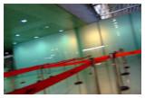 My Airports Wanderings 19
