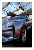 Various Automobile 2009 3