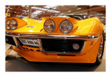 Various Automobile 2009 4