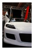 Various Automobile 2009 6