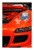 Various Automobile 2009 11
