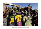 Wonderful Mali 6