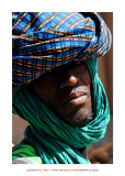 Wonderful Mali 27