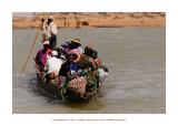 Wonderful Mali 29