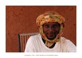 Wonderful Mali 30