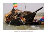 Wonderful Mali 35