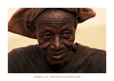 Wonderful Mali 38