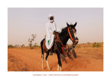 Wonderful Mali 48