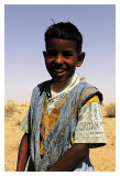 Mauritanie - Puiser la vie 5