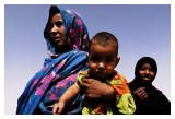 Mauritanie - Puiser la vie 6