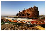 Mauritanie - Puiser la vie 7