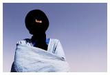 Mauritanie - Puiser la vie 9