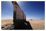 Mauritanie - Puiser la vie 10