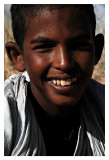 Mauritanie - Puiser la vie 16
