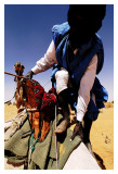 Mauritanie - Puiser la vie 19