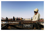 Mauritanie - Puiser la vie 24