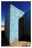 Mauritanie - Puiser la vie 31