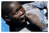 Mauritanie - Puiser la vie 35