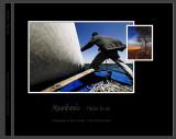 Mauritanie - Puiser la vie