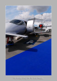 Salon Aeronautique du Bourget 2009 - 11