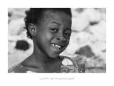 Mali 2009 - 6