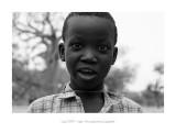 Mali 2009 - 7