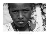 Mali 2009 - 46